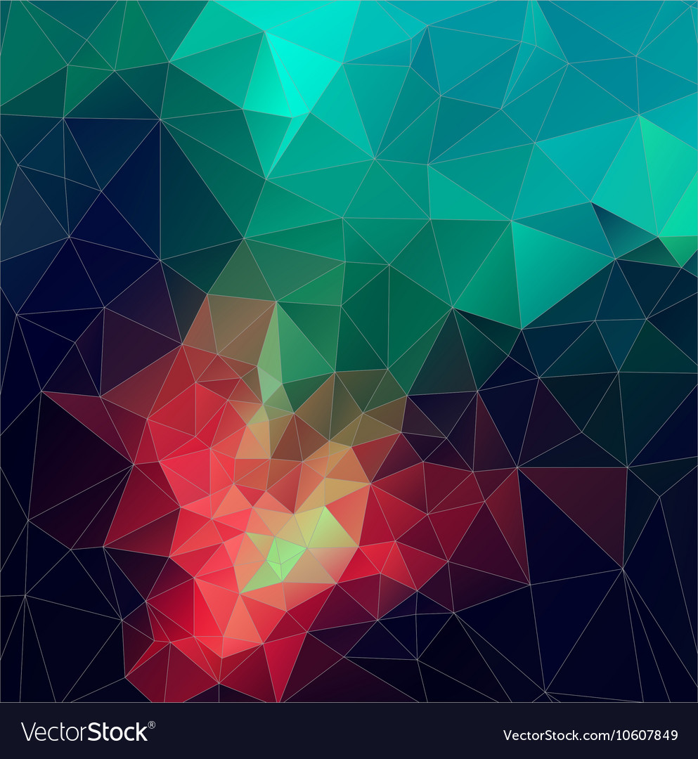 Color Image Abstract Cute Wallpapers