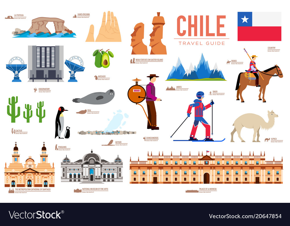 country-chile-travel-vacation-guide-of-g