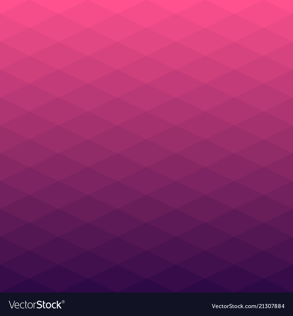 Modern abstract geometric cover template design