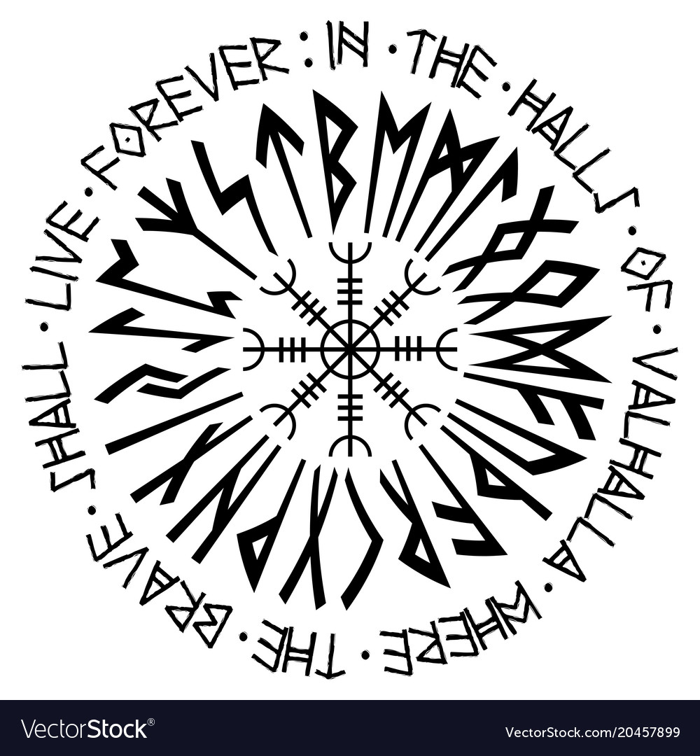 65d9eb307 Helm & Awe Vector Images (36)