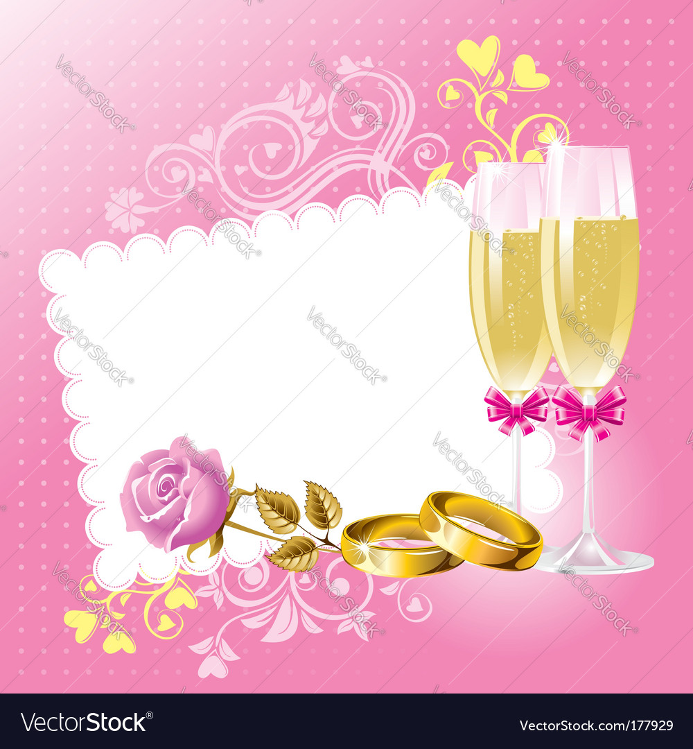 Description wedding background in pink tone Expanded License Yes