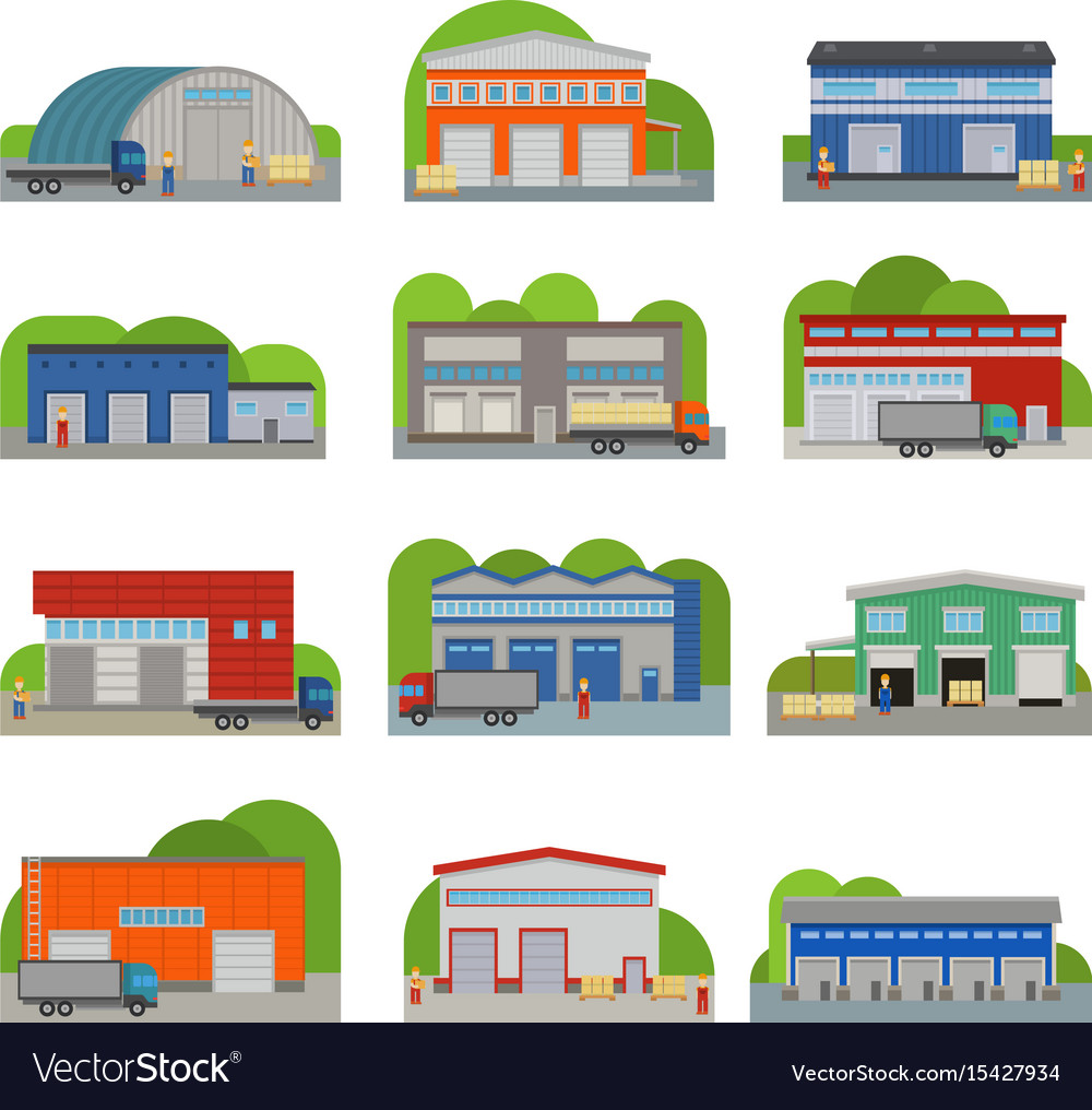 Climate Controlled Storage Units West Columbia Sc: Storage Facilities