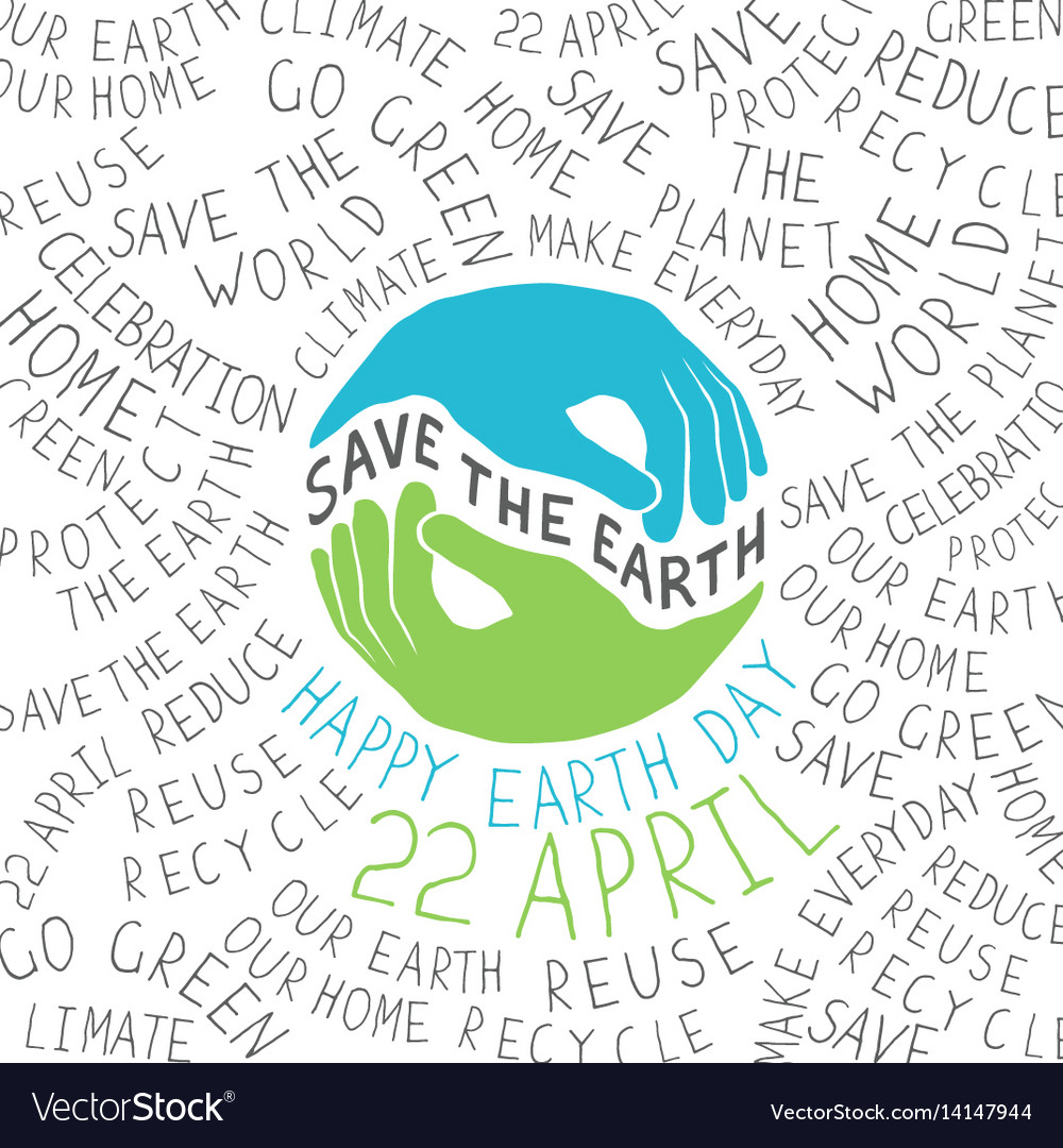 Happy earth earth smile happy earth day 22
