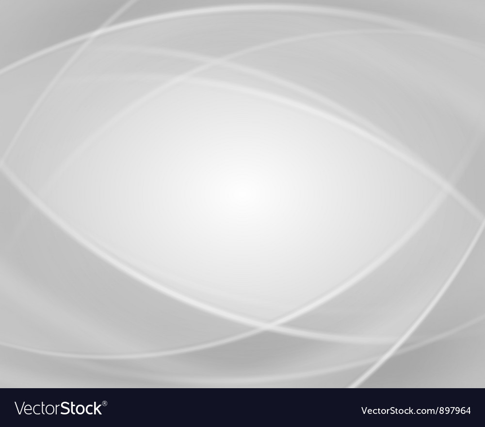 Smooth twist light lines background