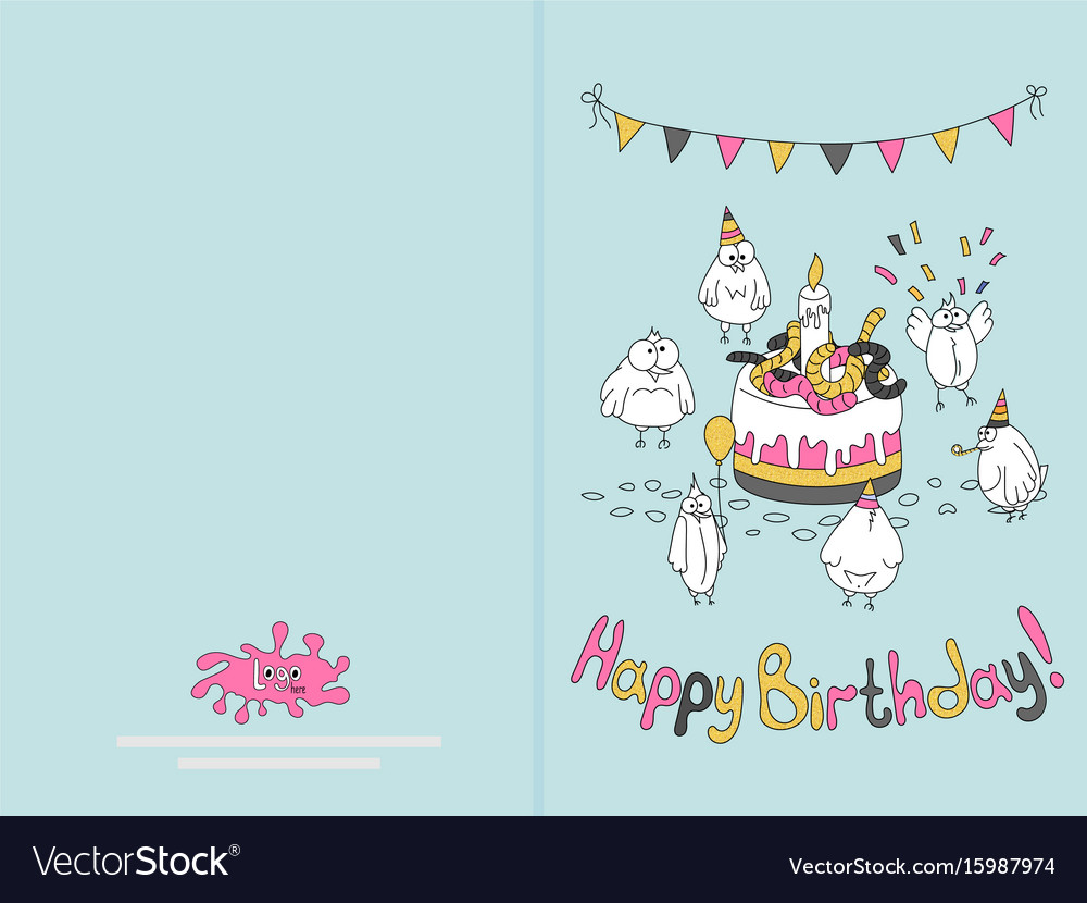 happy bday cards to print Leonescapersco