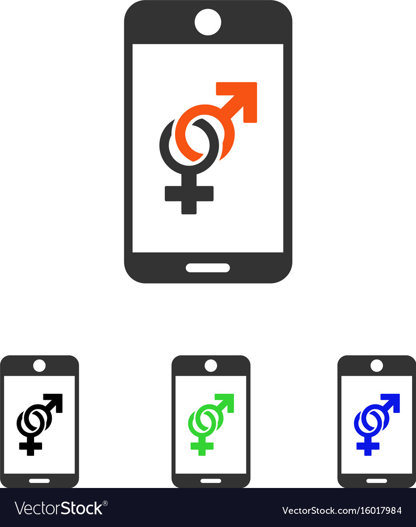 Gratis mobil dating site download