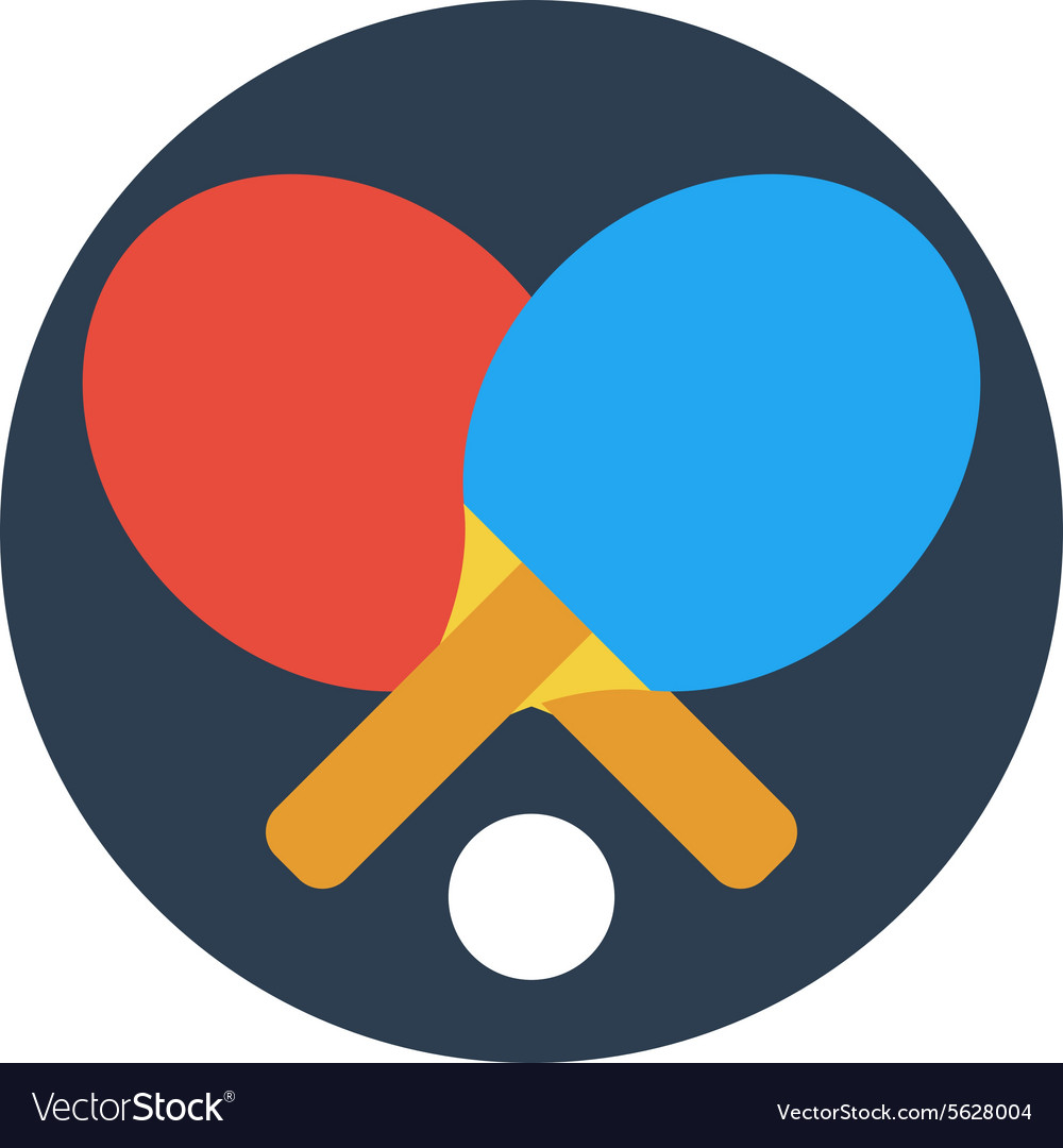 ping-pong-vector-5628004.jpg