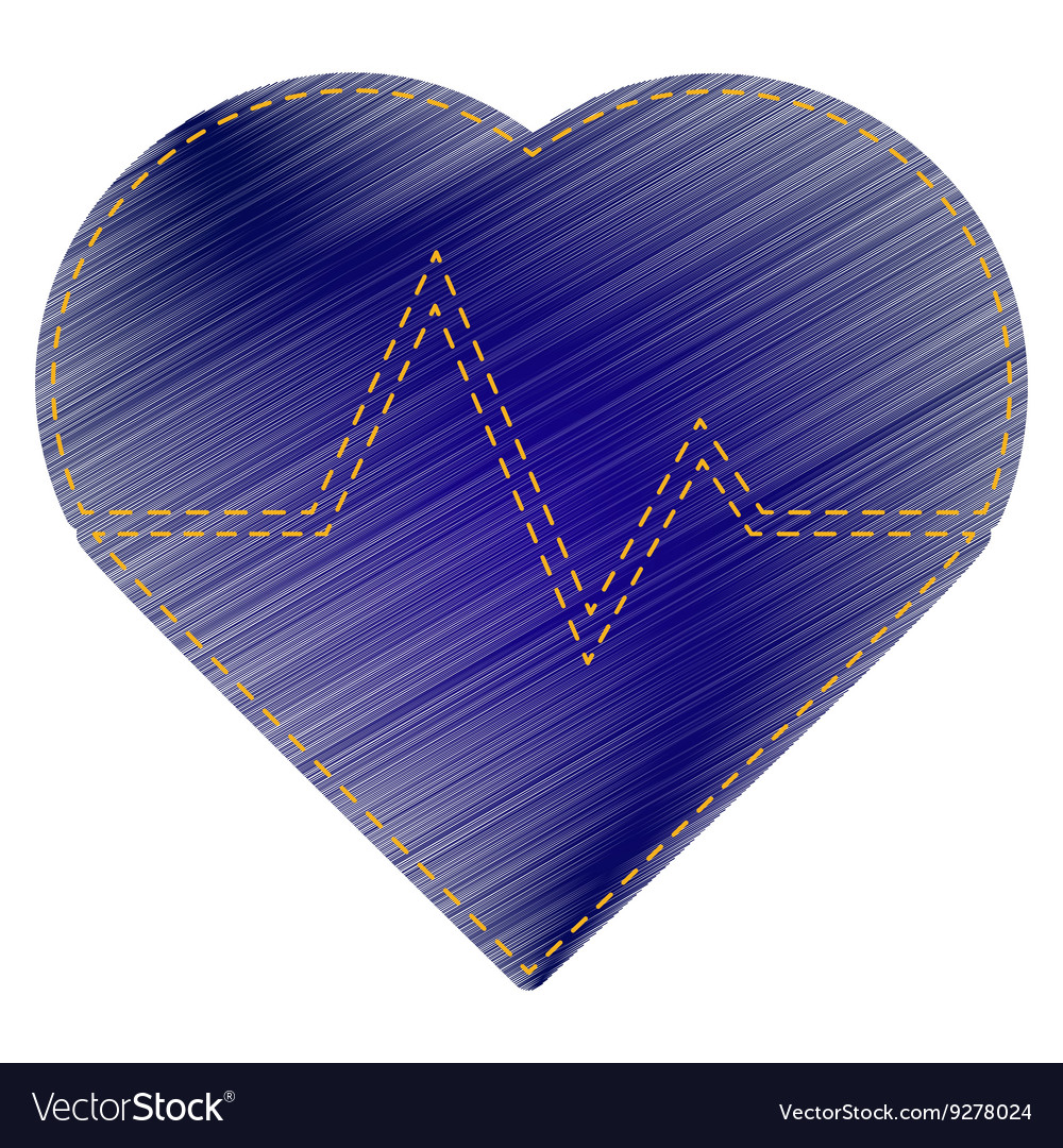 Heartbeat sign