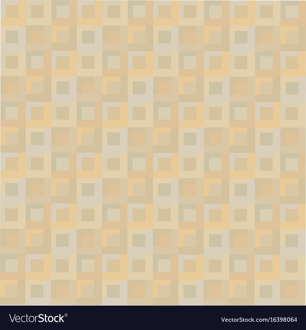 Colorful mosaic patchwork seamless pattern