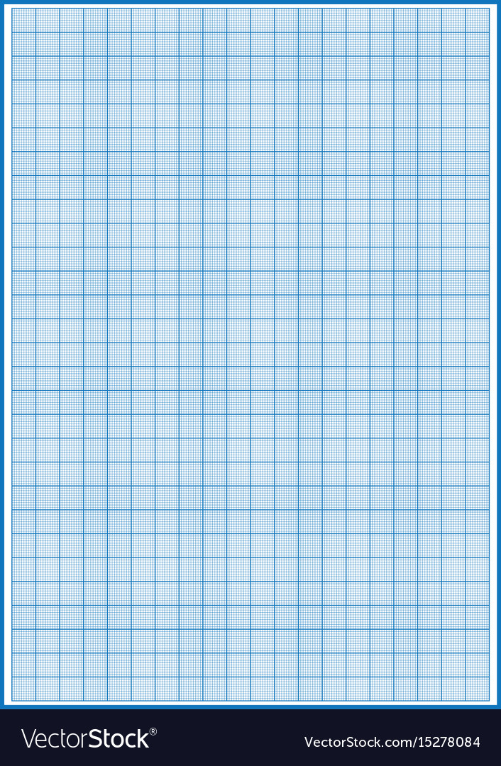 color graph paper thevillas co
