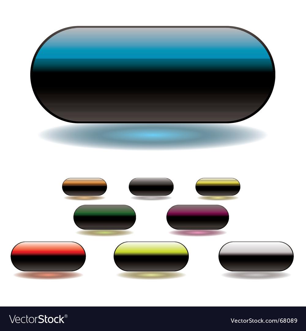 Split button