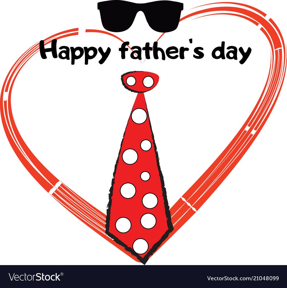 Happy father s day 4