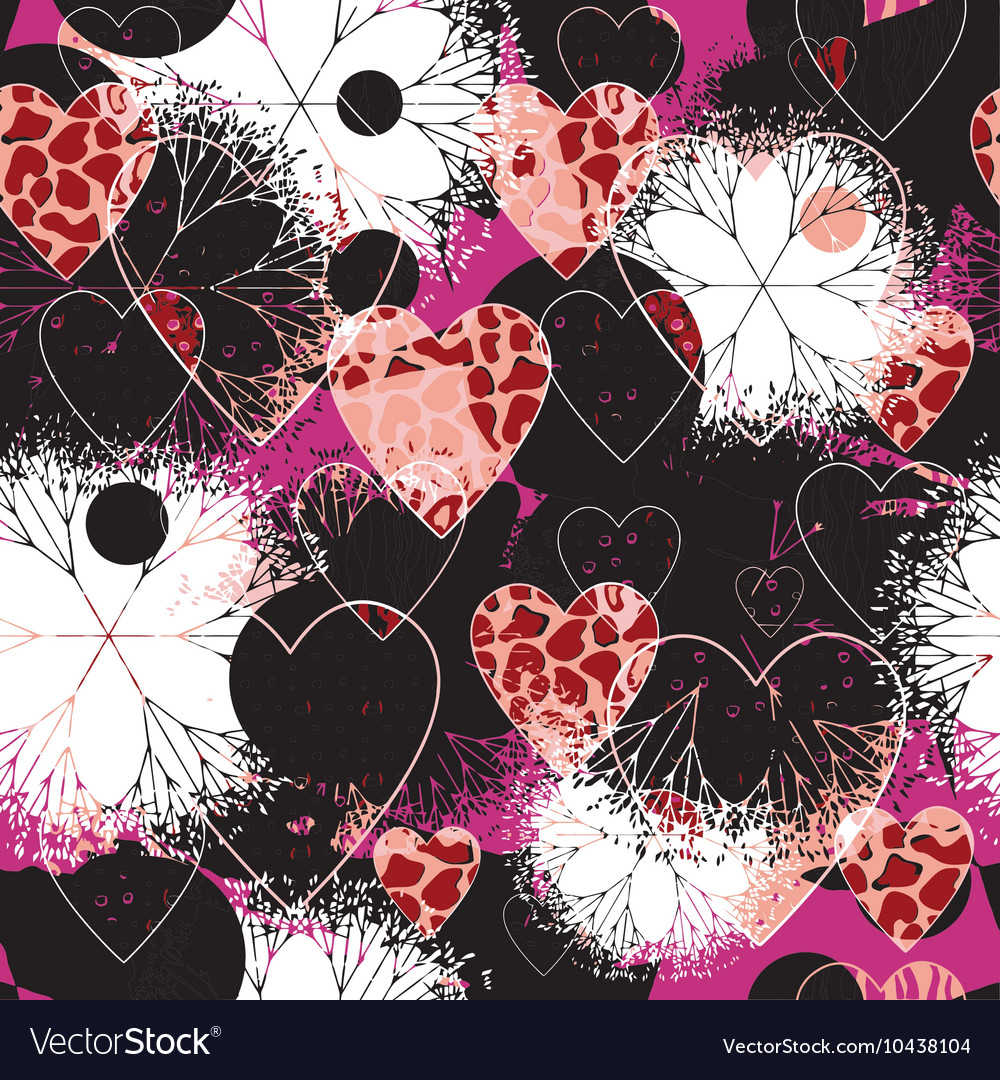 Patterns212