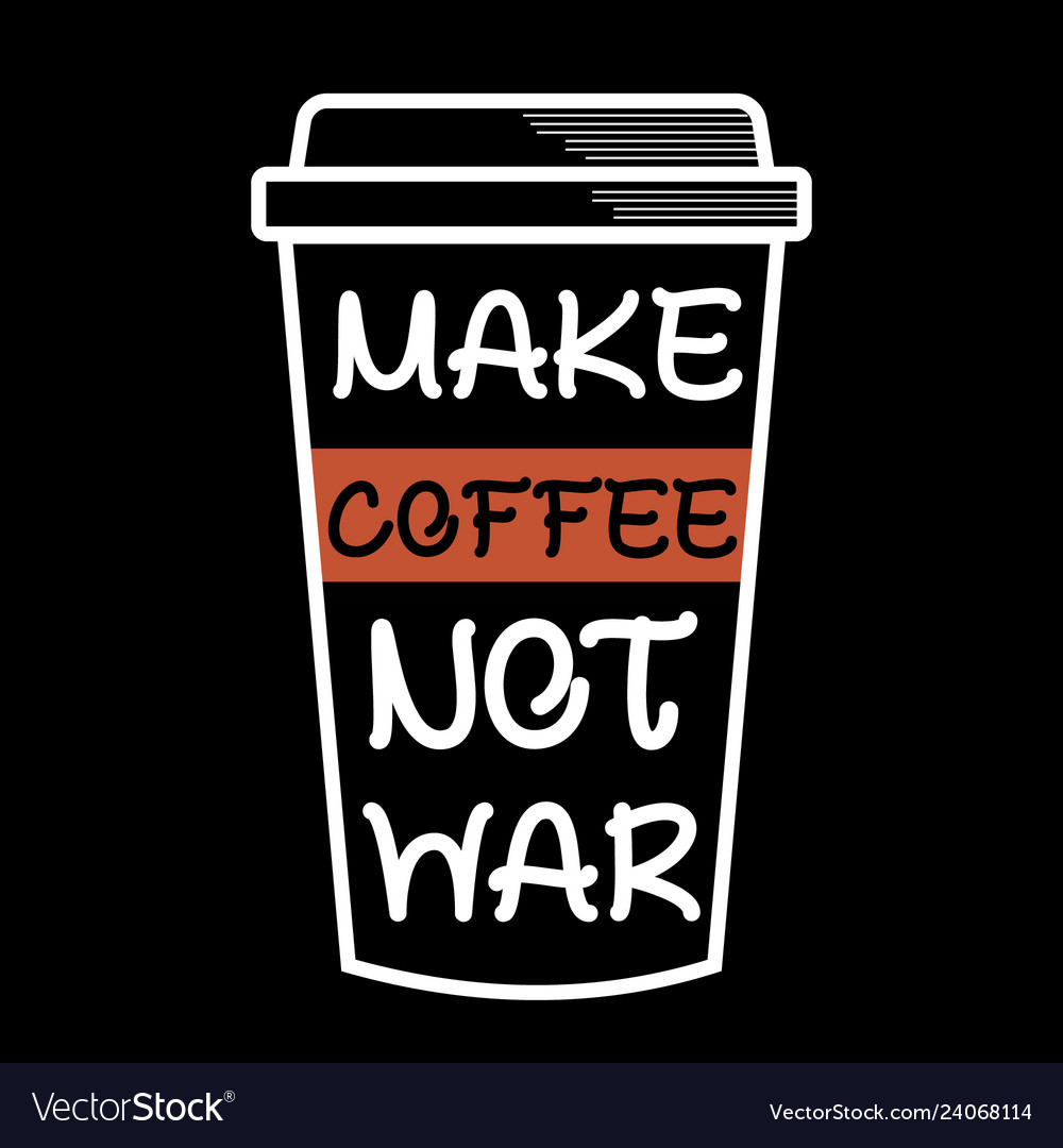 Image result for coffee sayings with images
