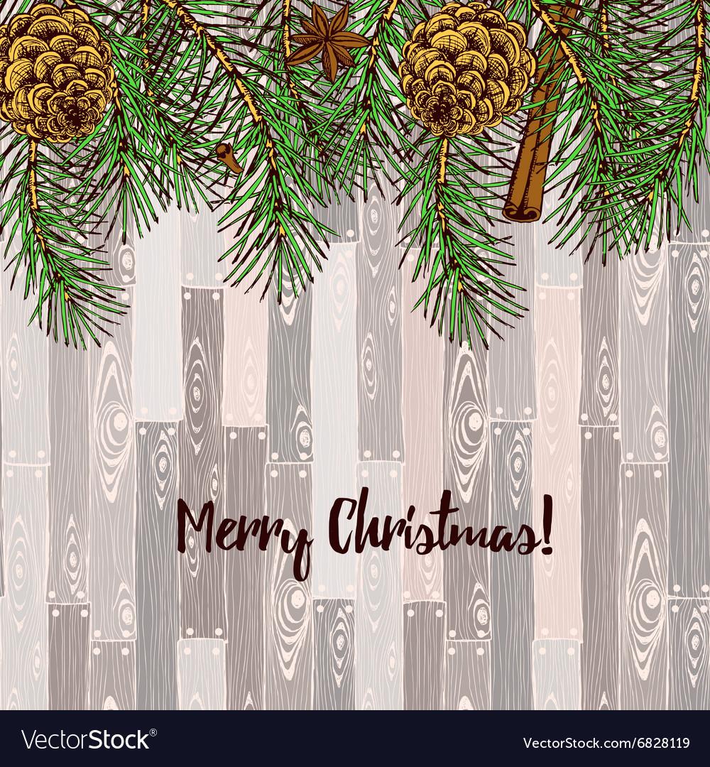 Sketch Christmas cards