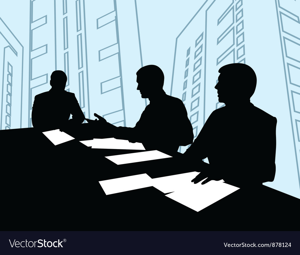 negotiating at the table The exact words to use when negotiating salary  let's say the number on the table is $53,000, which you happen to know is a little low for the industry, based on your research don't think of.