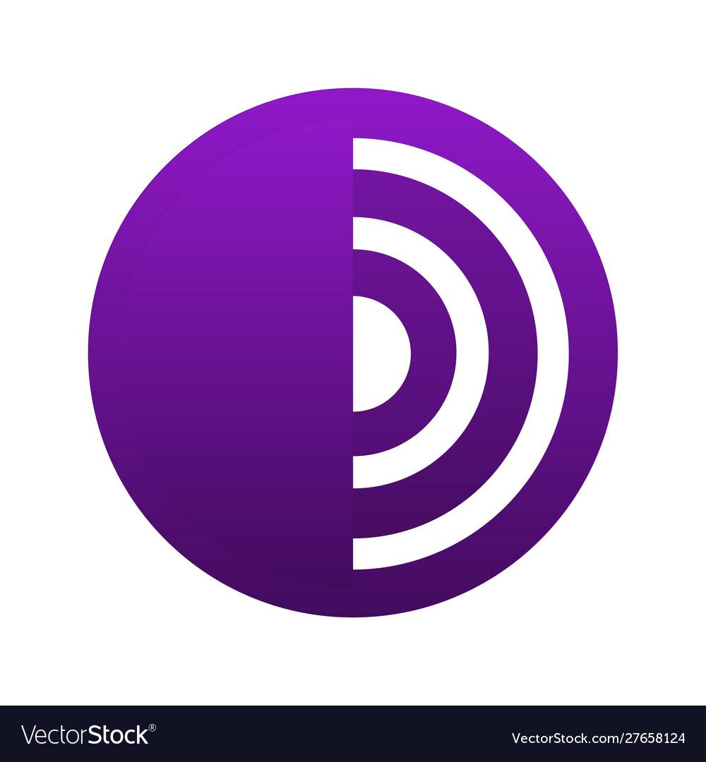 Логотип браузера тор gidra tor browser 4pda android gydra