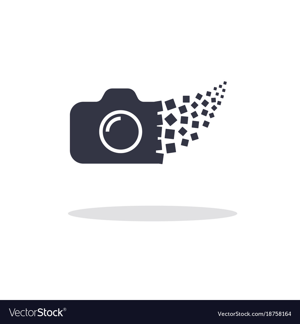 photography logo templates - Ideal.vistalist.co