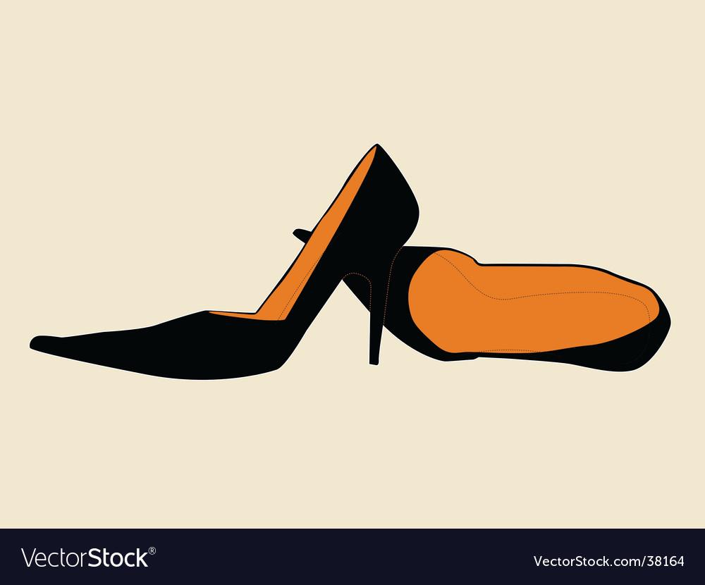 9146e314490 High heels