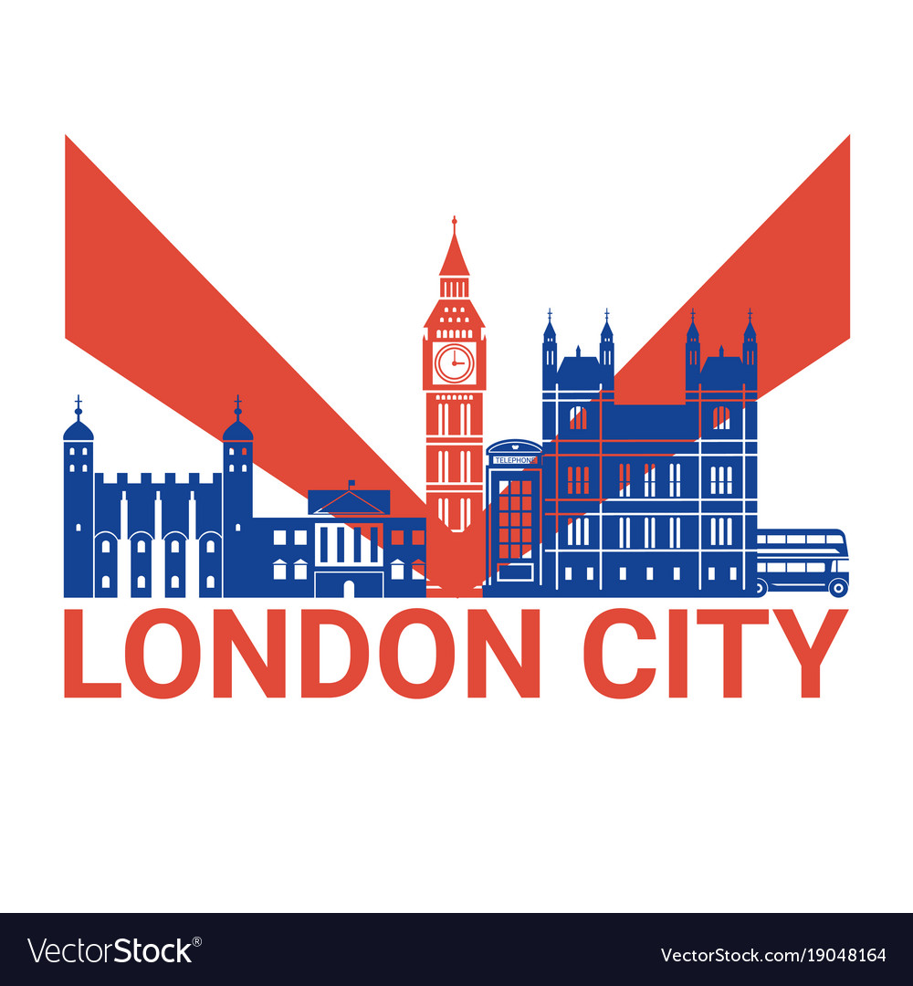 London architecture london architecture