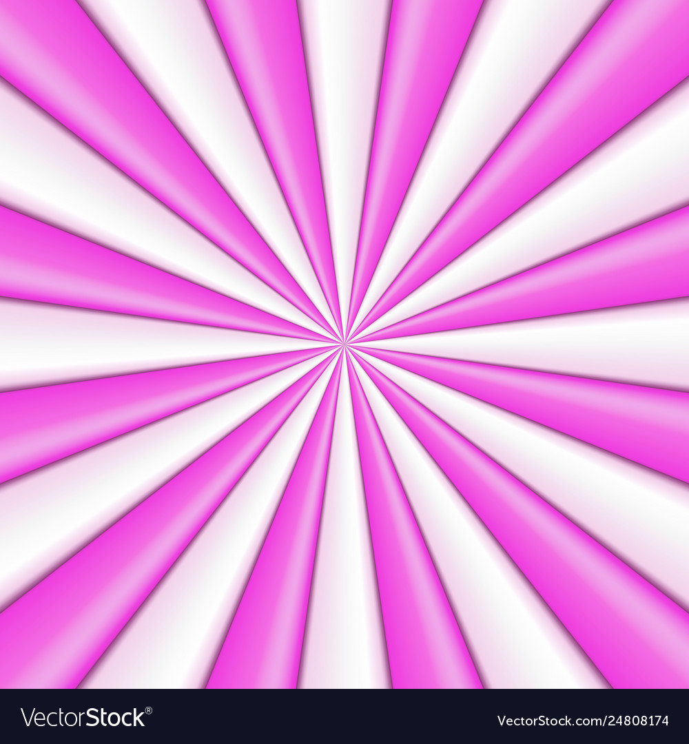 Abstract sweet candy background