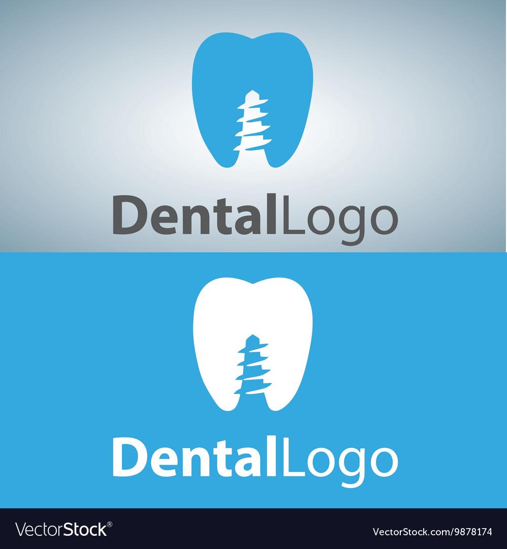 Dental logo 1