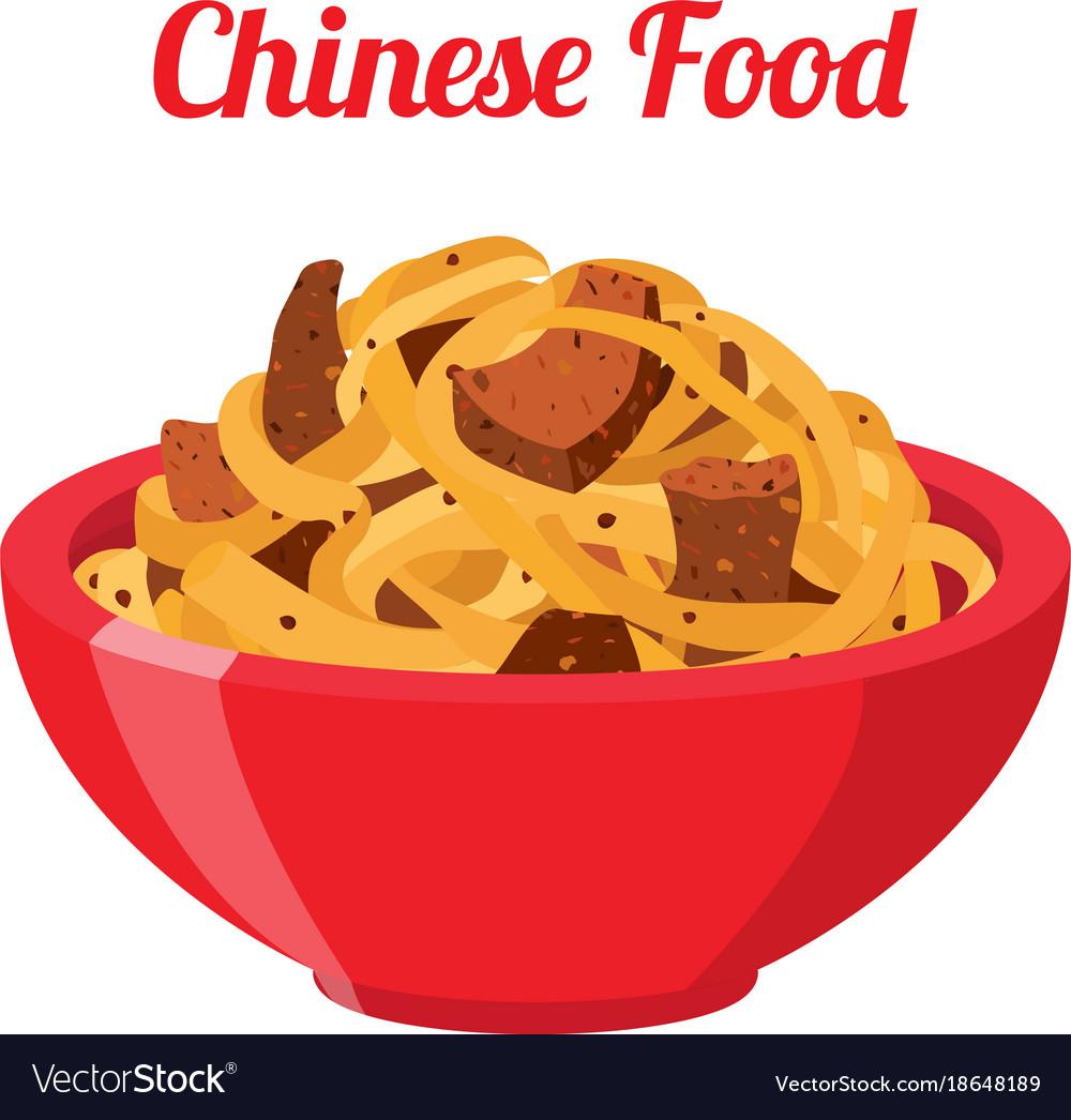 Japanese chinese noodles ramen foodasian noodle