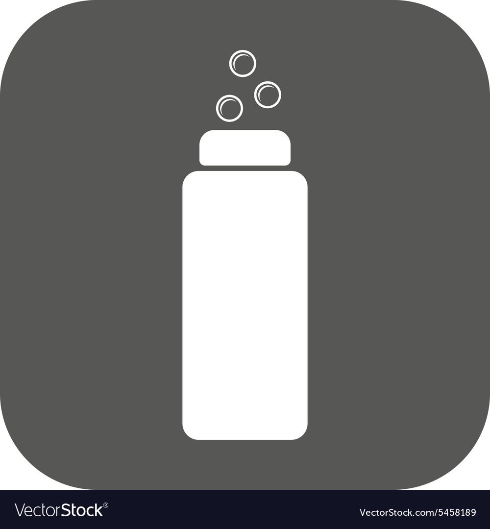 The Liquid Soap Lotion Cream Shampoo icon