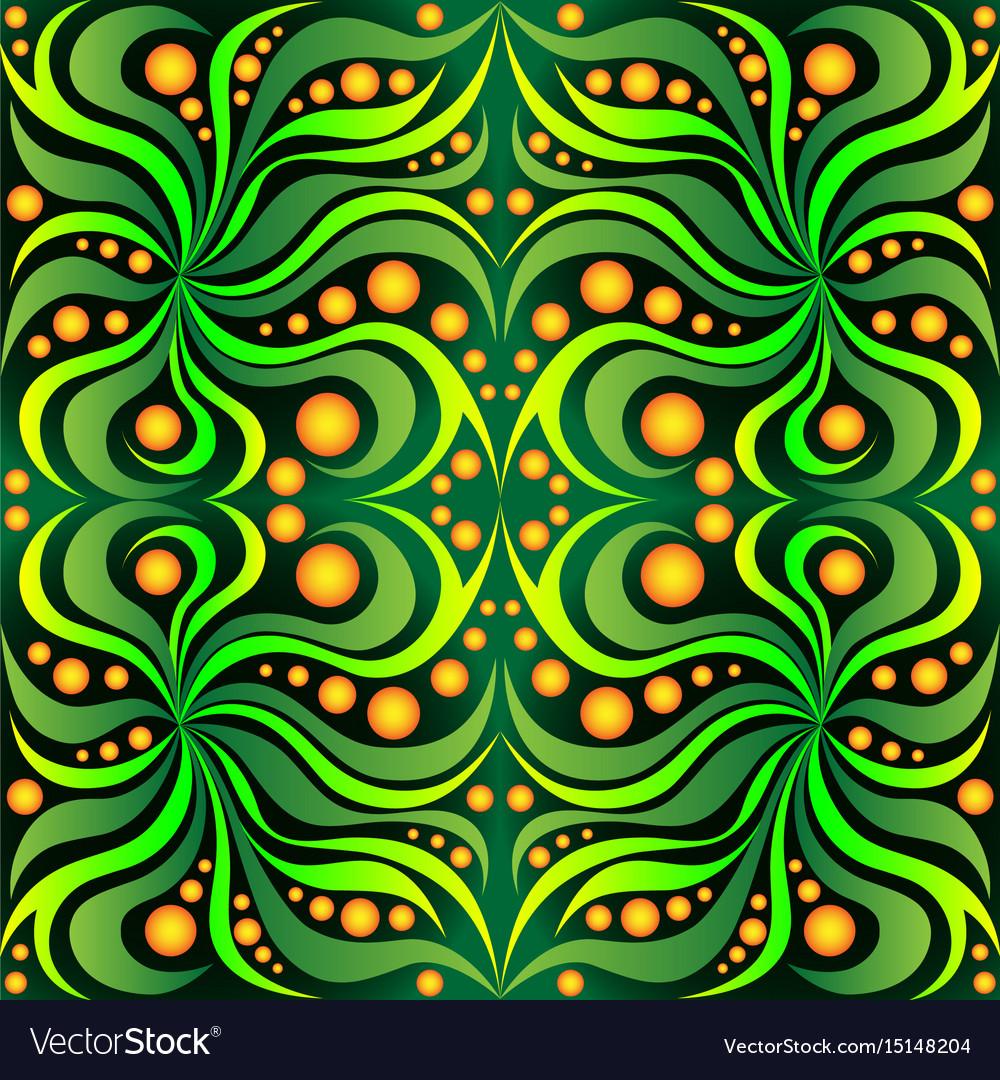 Grass pattern lawn nature