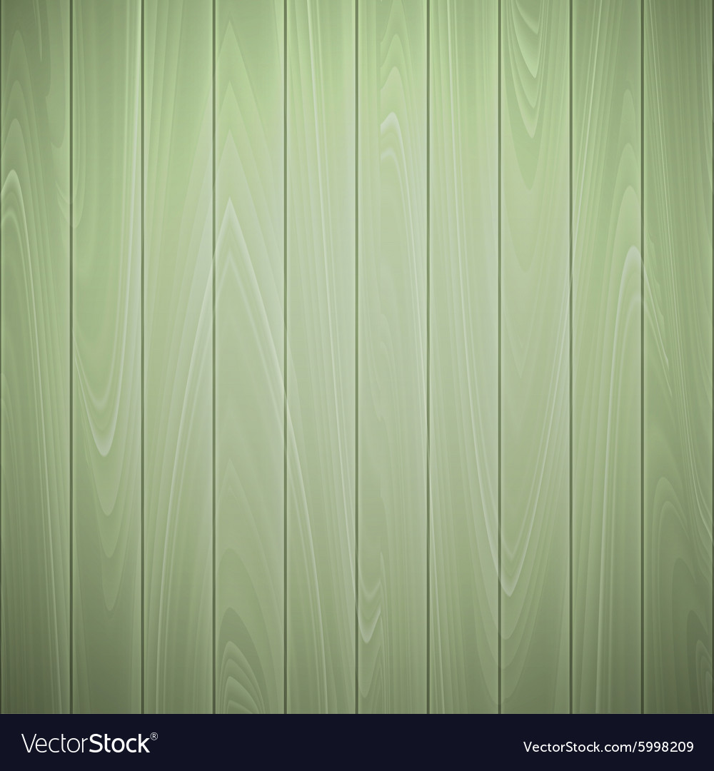 Wooden texture color