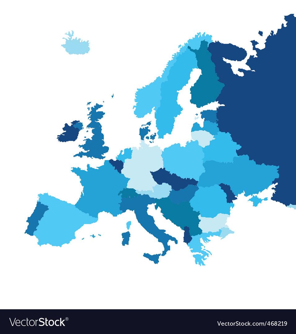 2009548 europe