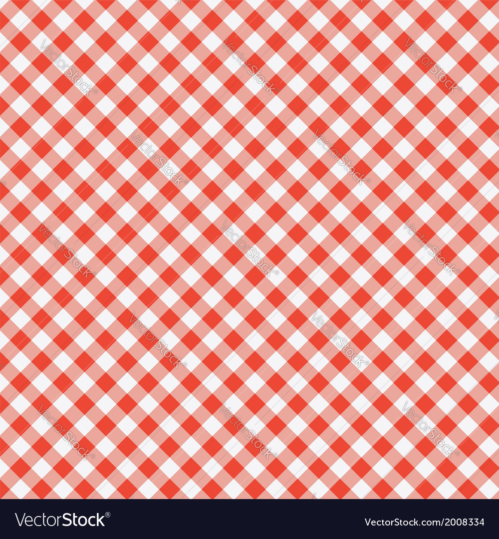 Picnic cooking tablecloth