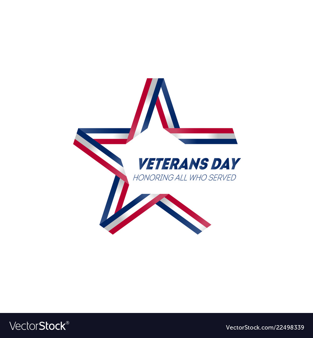 Happy veterans day november 11th veterans day