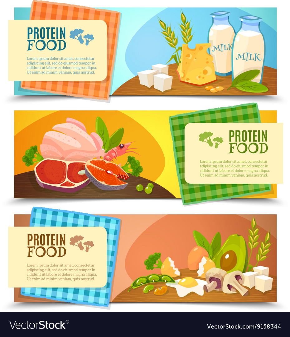 Protein is ... Protein for a set of muscle mass: reviews 81