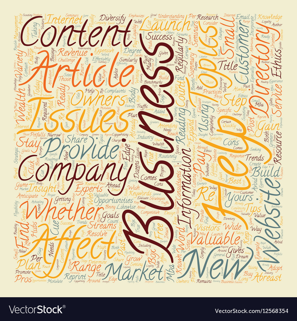 Business Articles Can Help You Grow Your Company