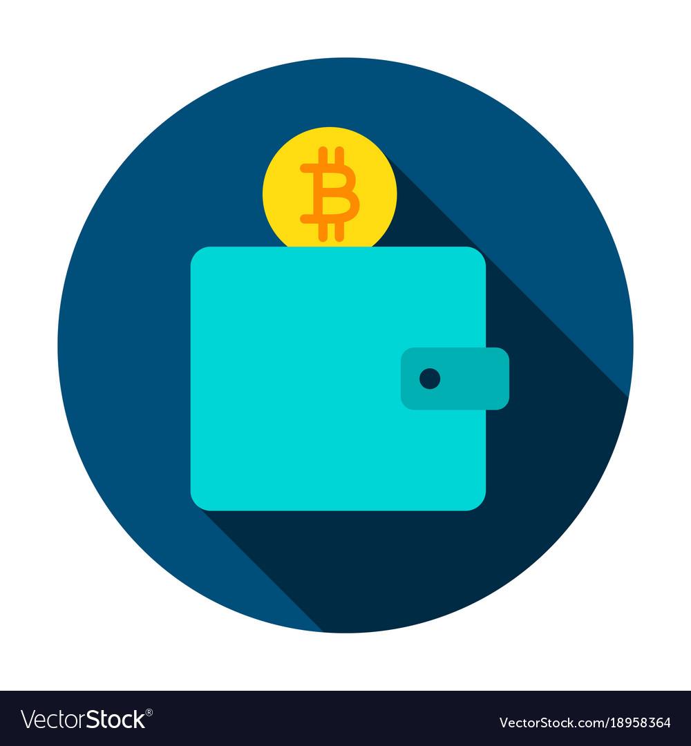 bitcoin wallet circle
