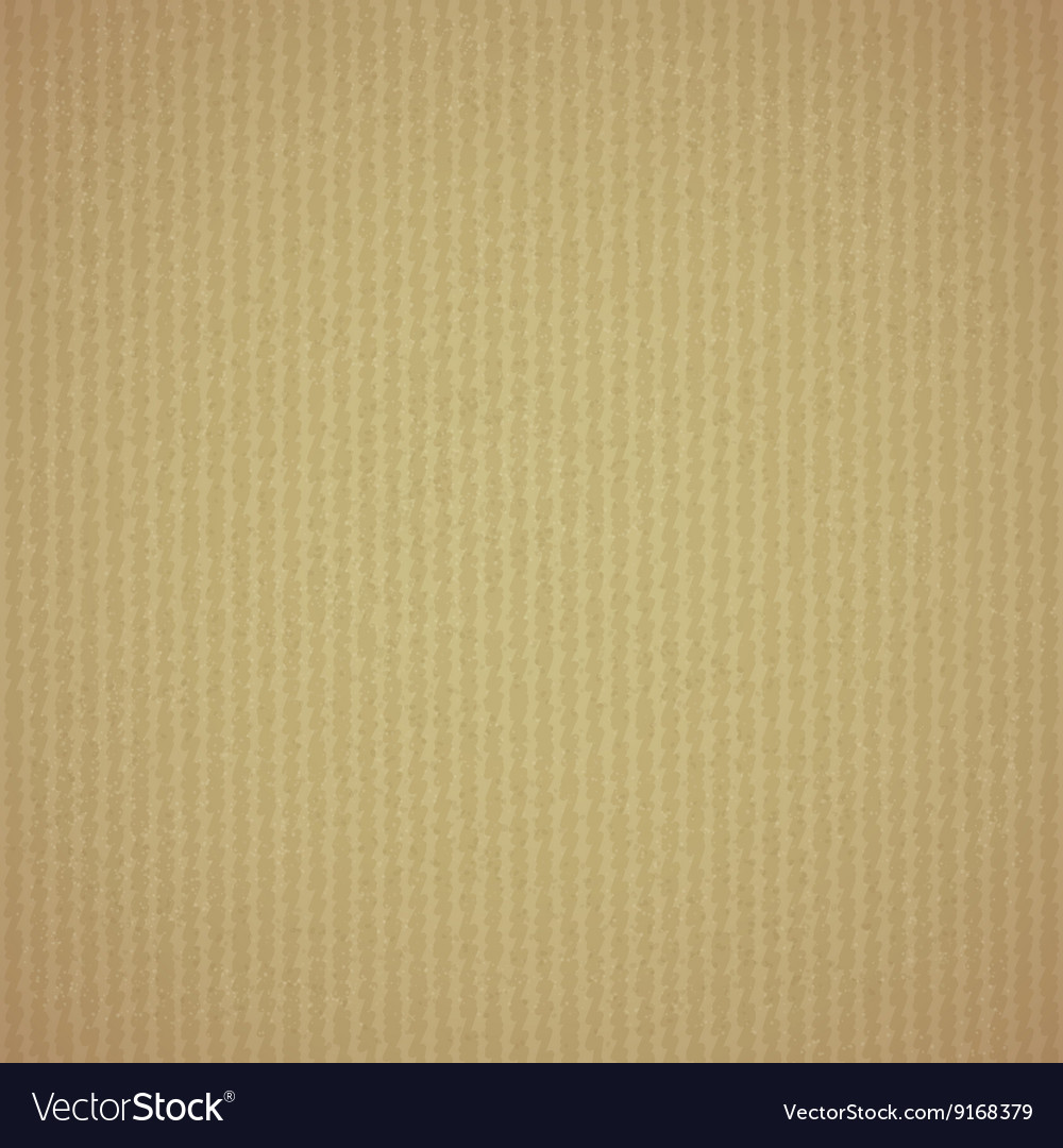 Kraft paper texture background Use for your design