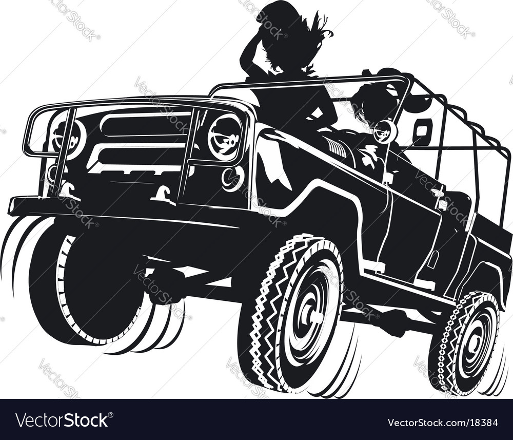 Land Rover 300tdi Cylinder Block Piston Camshaft Diesel Engine Diagram likewise Ford Transit purzuit together with Land Rover Headlight Wiring moreover 91 Isuzu Amigo Wiring Diagram in addition 2000 Ford Mustang Fuse Box Location. on land rover defender wiring diagram