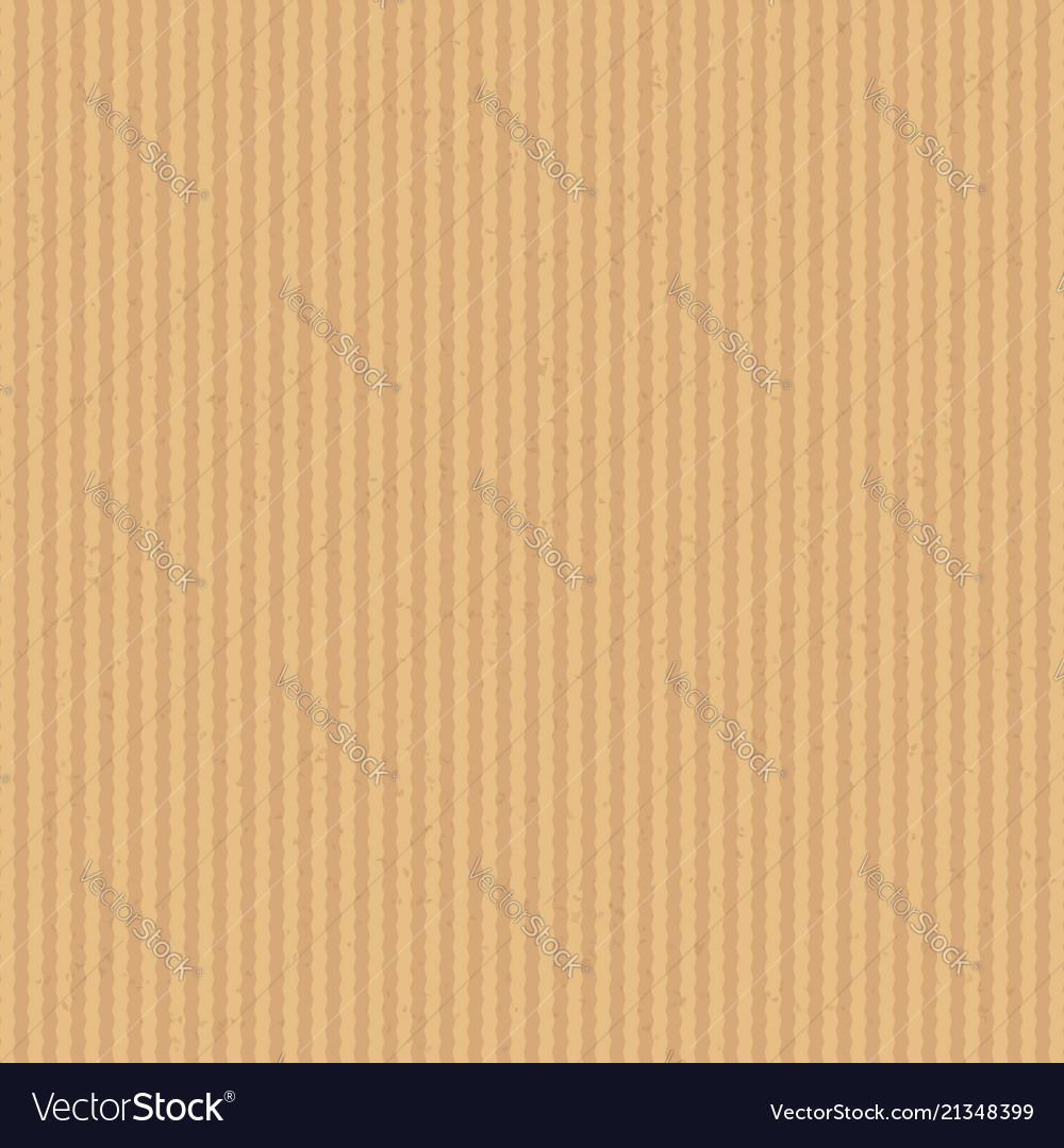 Vintage old brown paper background