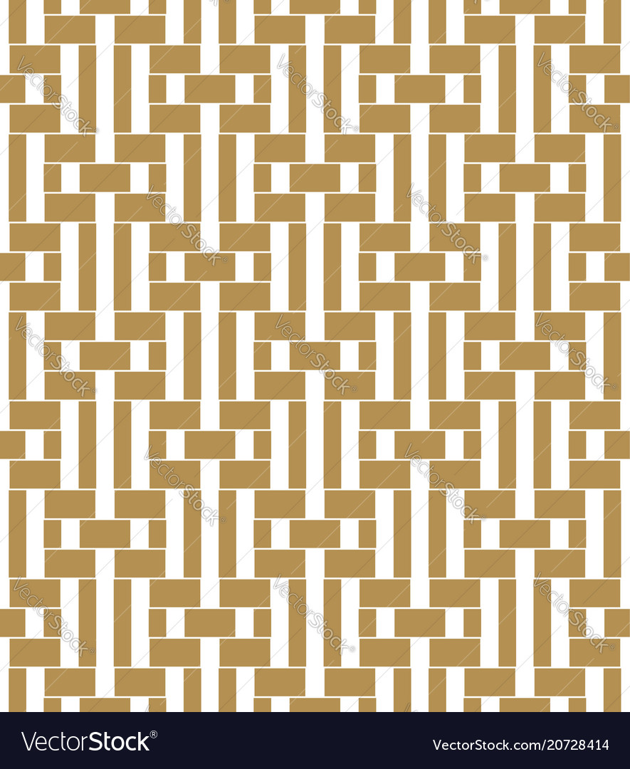 Japanese seamless pattern gold texture bac