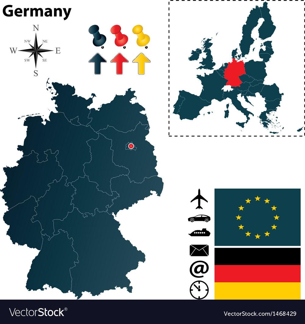 Germany and European Union map on india map icon, uk map icon, italy map icon, africa map icon, travel map icon, emea map icon, usa map icon, china map icon, russia map icon, mexico map icon, canada map icon, gps map icon, singapore map icon, brazil map icon, japan map icon, hk map icon, pa map icon, asia map icon, regional map icon, europe map icon,