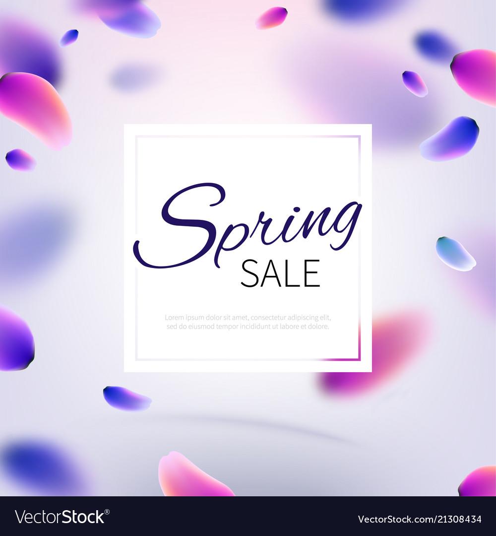 Stock hello hi spring sale