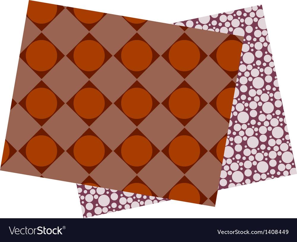Icon handkerchief