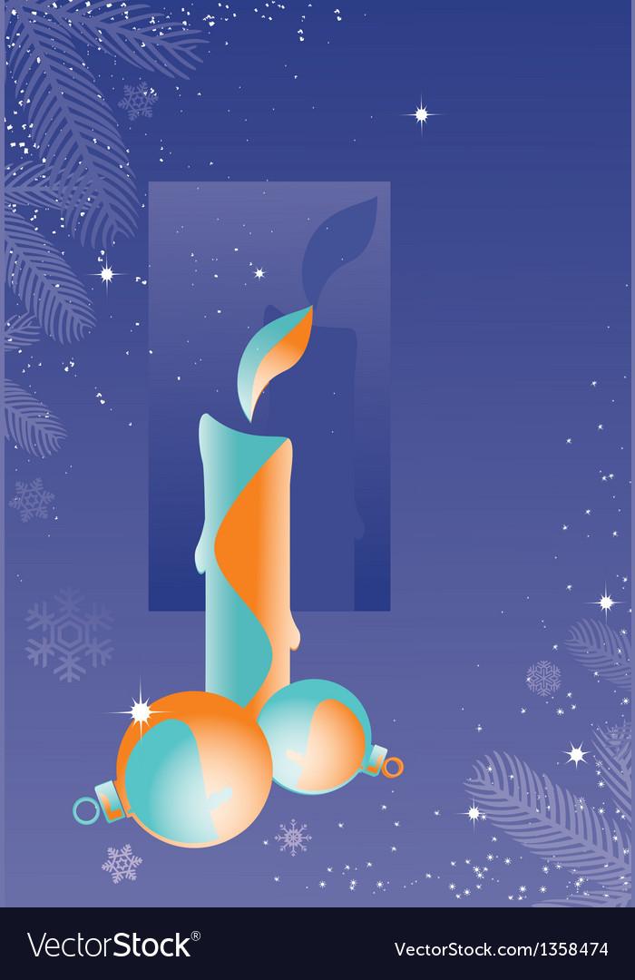 Christmas decorations3