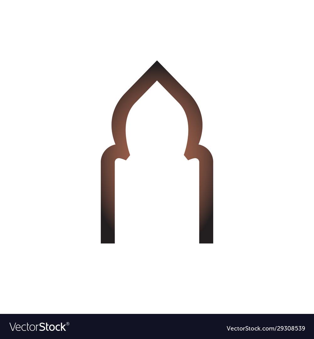 Arab window eamadan islamic doorm arabian