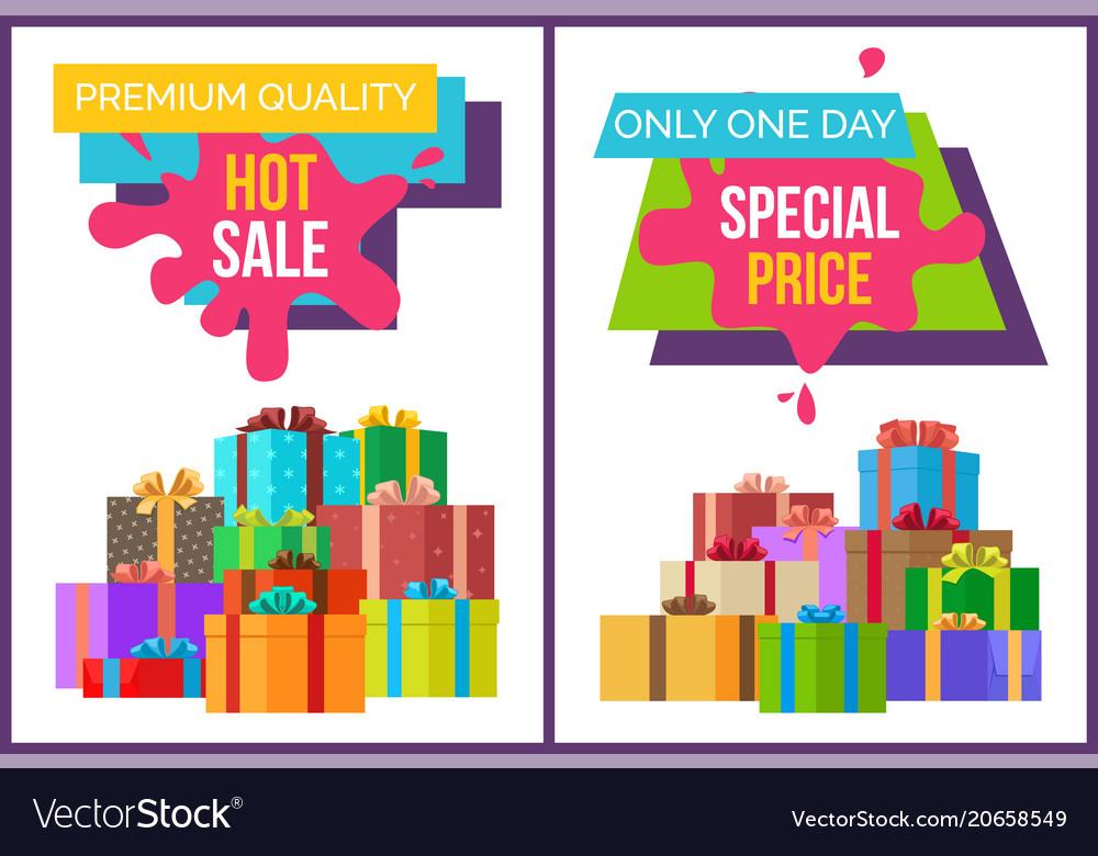 Premium quality hot sale set
