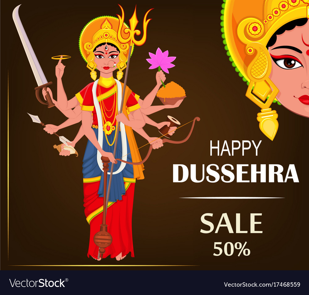 Happy dussehra for sale