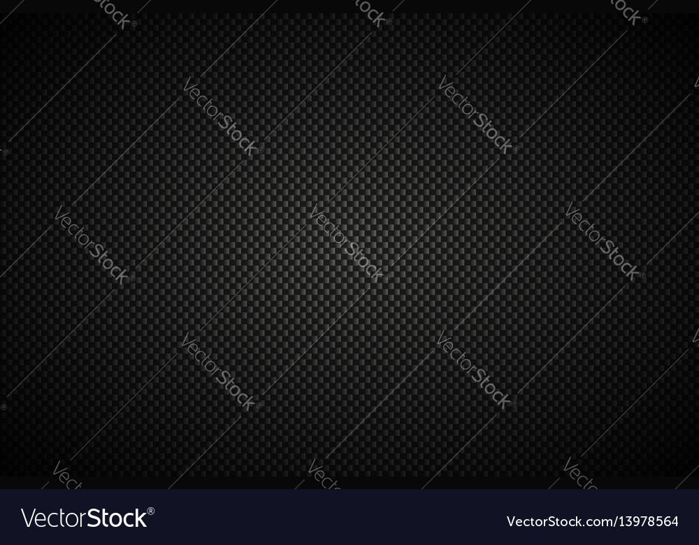 Carbon black abstract background modern metallic