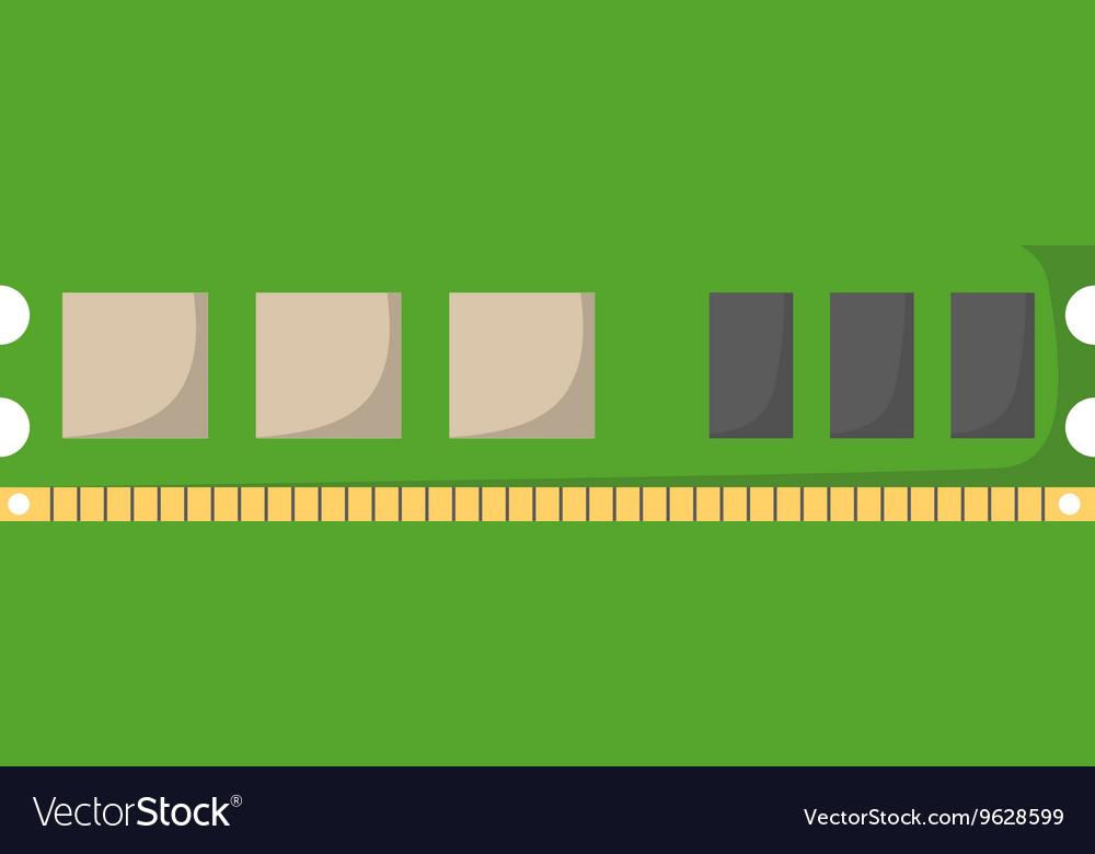 Memory slot