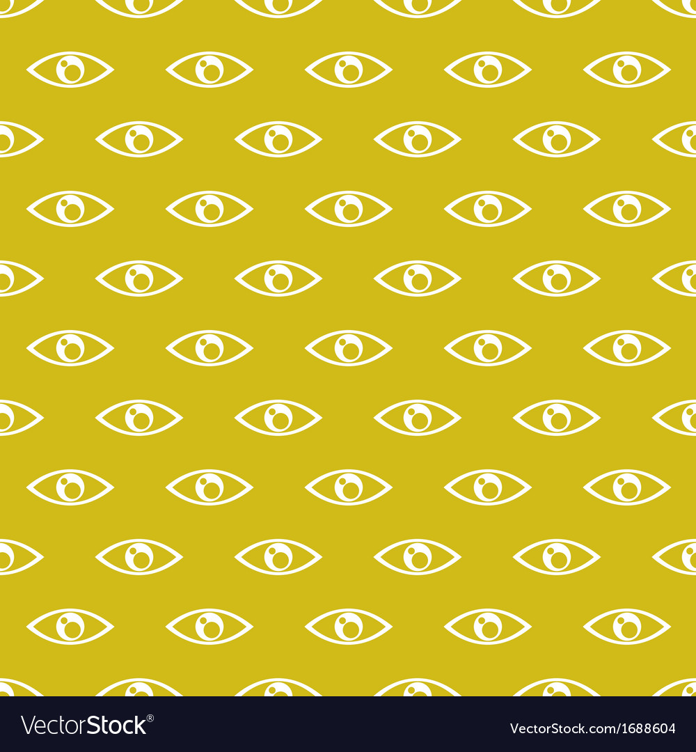 Seamless background Texture pattern Eps10